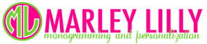 Marley Lilly Free Shipping