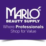 Marlo Beauty Supply Free Shipping