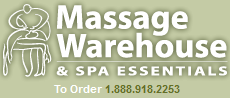 Massage Warehouse Free Shipping