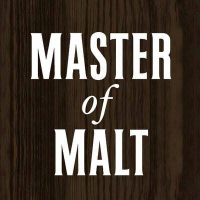 Master Of Malt Free Delivery