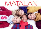 Matalan Free Delivery Code