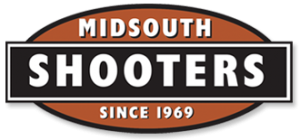 Midsouth Shooters Free Shipping