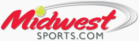 Midwest Sports Free Shipping