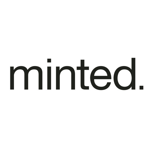 Minted Free Shipping Code No Minimum