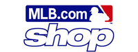 Mlb Shop Free Shipping Code No Minimum