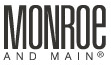 Monroe And Main Free Shipping