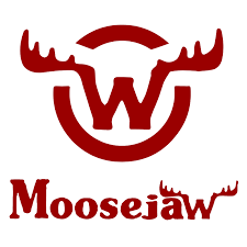 Moosejaw Free Shipping