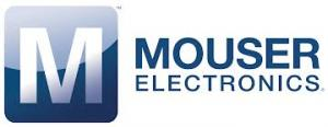 Mouser Free Shipping