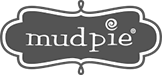 Mud Pie Free Shipping