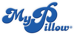 Mypillow Free Shipping Code No Minimum