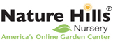 Nature Hills Nursery Free Shipping Coupon