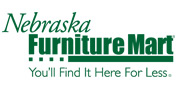 Nebraska Furniture Mart Free Shipping
