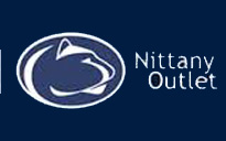 Nittany Outlet Free Shipping