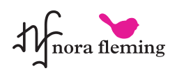 Nora Fleming Free Shipping