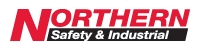 Northern Safety Free Shipping