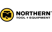 Northern Tool Free Shipping Code No Minimum
