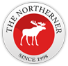 Northerner Free Shipping