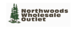 northwoodsoutlet.com