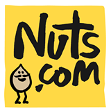 Nuts Free Shipping