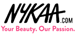 Nykaa Coupon Code Free Shipping