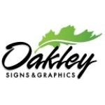 Oakley Signs Free Shipping Code