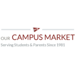 Our Campus Market Coupon Code Free Shipping