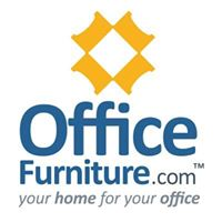 Office Furniture Free Delivery Code