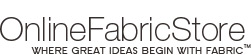 Online Fabric Store Free Shipping
