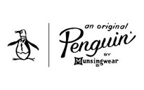 Original Penguin Free Shipping