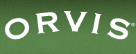 Orvis Free Shipping