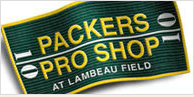 Packers Pro Shop Free Shipping