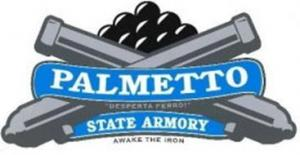 Palmetto State Armory Free Shipping Code No Minimum