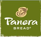 Panera Bread Free Delivery Code