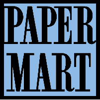 Paper Mart Free Shipping Code No Minimum