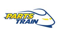 Auto Parts Train Coupon Code Free Shipping