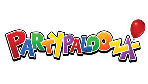 Party Palooza Free Shipping