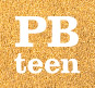 Pbteen Free Shipping Code No Minimum