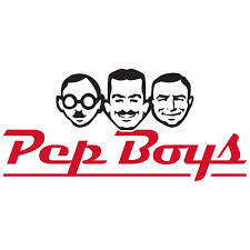 Pep Boys Free Shipping