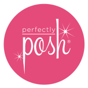 Perfectly Posh Free Shipping Code No Minimum