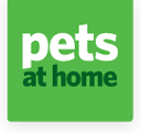 Pets At Home Free Delivery