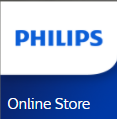 Philips Free Shipping Code