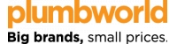 Plumbworld Free Delivery