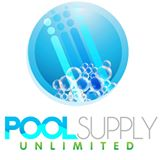 Pool Supply Unlimited Free Shipping