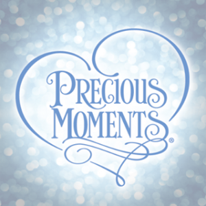 Precious Moments Free Shipping