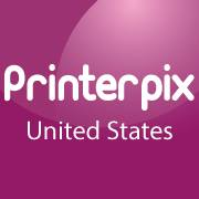 Printer Pix Free Shipping
