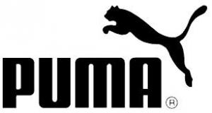 Puma Free Shipping Code No Minimum