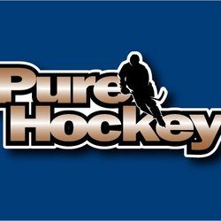Pure Hockey Free Shipping