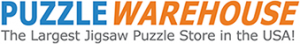 Puzzle Warehouse Free Shipping