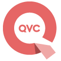 Qvc Free Shipping Code No Minimum
