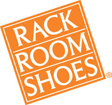 Rack Room Shoes Free Shipping